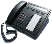 Digital Phone example image