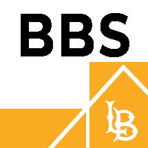 Beach Building Services button