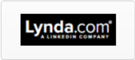 Lynda button