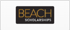 Beach Scholarships icon