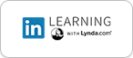 Lynda/LinkedIn Learning button