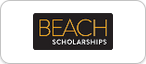 Beach Scholarships button