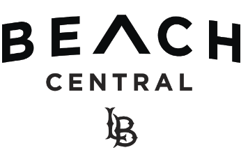 Beach Central Logo