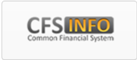 CFS Information Button