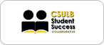 SSC - Advising and Tutoring button