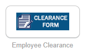 Clearance Chiclet