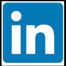 Lynda/LinkedIn Learning button