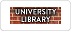 University Library button