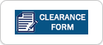 Employee Clearance Form button
