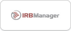 IRBManager button