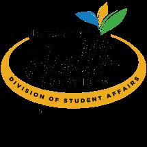 Student Health Services Admin button